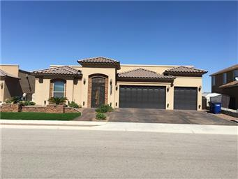 14169 Coyote Trail Dr Photo #1