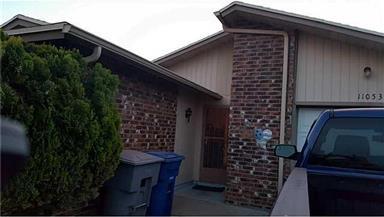 11053 Rockdale Street Photo #7