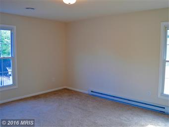 318 Gregory Drive Photo #8