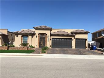 14169 Coyote Trail Dr Photo #2
