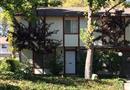 1574 Ivycreek Circle, San Jose, CA 95121