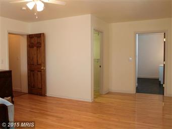 14398 Greenview Drive Photo #23