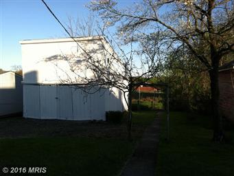 125 Lumber Street Photo #27