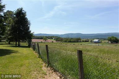 1492 Strole Farm Road Photo #26