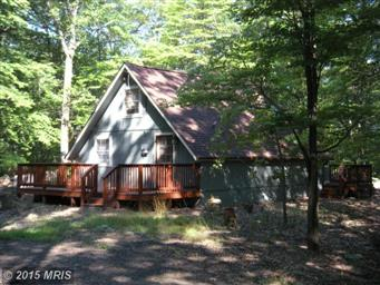 615 Ritter Dr Photo #2