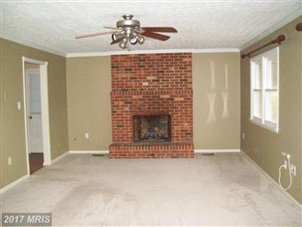 4995 Fort Valley Road Photo #12