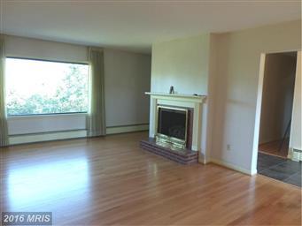 131 Shenell Drive Photo #21