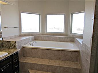 6361 Cougar Ridge Photo #14