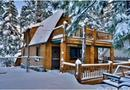 40168 Guinan Lane, Big Bear Lake, CA 92315
