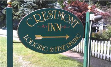 180 Crestmont Dr Photo #1