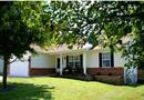 6510 Michaels Court, Byrnes Mill, MO 63051