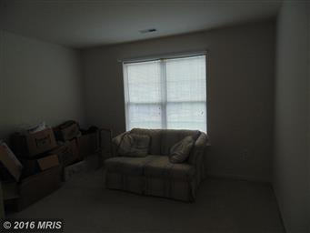 2031 Windsong Drive #1D Photo #19
