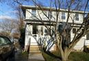 199 Seminole Avenue, Norwood, PA 19074