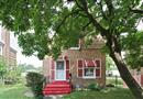 124 W 91st Street, Chicago, IL 60620