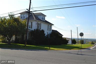 2815 Emmitsburg Road #3 Photo #4