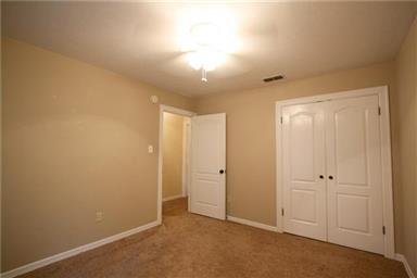 5118 Bridle Path Lane Photo #14