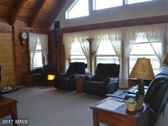 248 Wintergreen Drive Photo #10