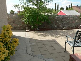 1280 Desierto Seco Drive Photo #10