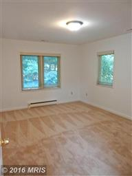 3802 Lakeview Parkway Photo #17