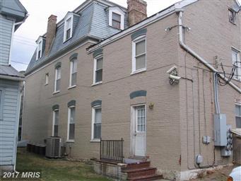501 W King Street Photo #1