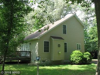 49778 Fresh Pond Neck Road Photo #27