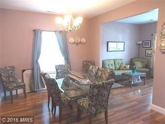 3528 Hardwood Terrace Photo #2