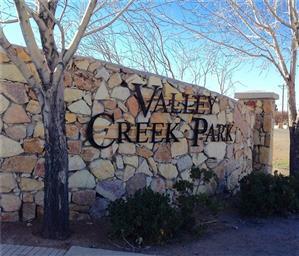 504 Valley Plum Avenue Photo #20