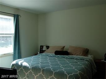 24795 Pinetown Road Photo #12