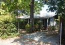972 Madison Street, Chico, CA 95928