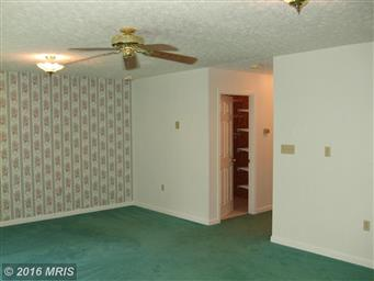 2796 Green Spring Road Photo #22