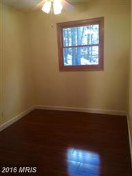 225 Langhorne Drive Photo #16