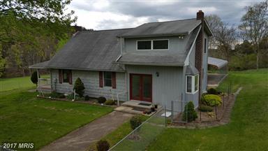 575 Glen Echo Road Photo #1