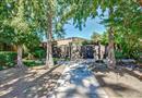 3066 N 32nd Street #369, Phoenix, AZ 85018