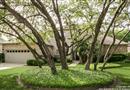 15 Ancient Bend, San Antonio, TX 78248