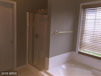 134 Darby Drive Photo #25