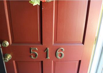 516 Oak Road Photo #14