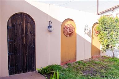 101 Calle Farallon San Antonio Del Mar Bc Mex Photo #3