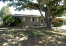 5506 Salisbury Drive, El Paso, TX 79924