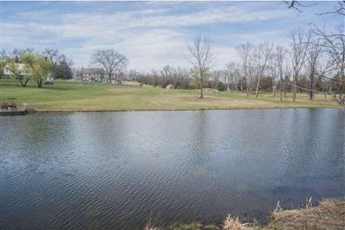320 W Camping Area Road #LOT 1 Photo #12