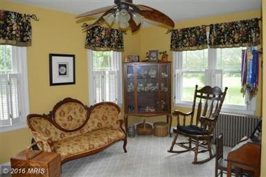 5642 Mount Holly Road Photo #12