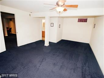 29463 Windy Hill Circle Photo #26