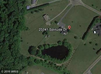 23741 Solitude Drive Photo #27