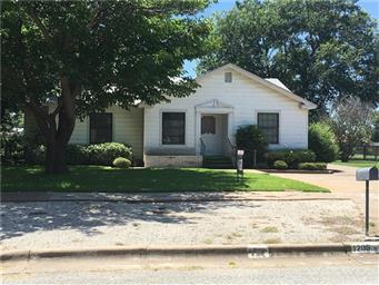 1206 Texas Street Photo #1