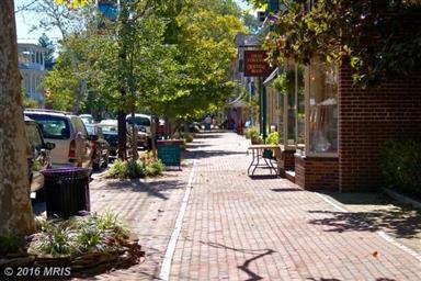 5268 Quaker Neck Road Photo #30