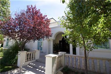 904 Vista Mia Court Photo #12