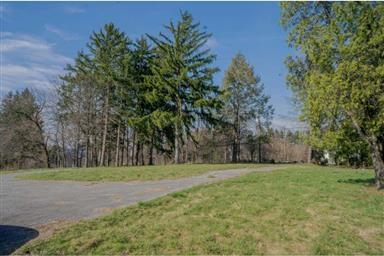 1275 Millcreek Road #LOT 2 Photo #6