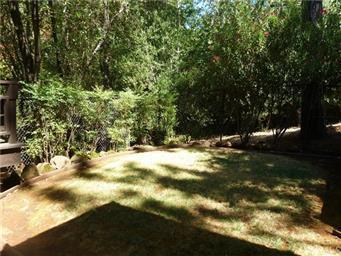 5969 Pine View Drive Photo #42