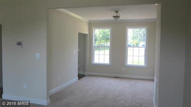 44945 Tiffany Way Photo #13