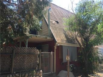 33070 Church Street Photo #3