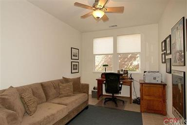 1790 Waterview Place Photo #12